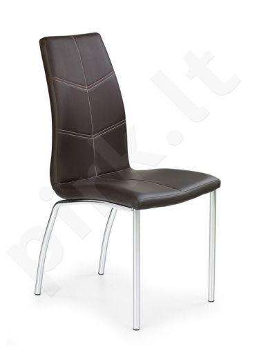 K114 Kėdė