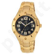 Vyriškas laikrodis Q&Q F342-005Y