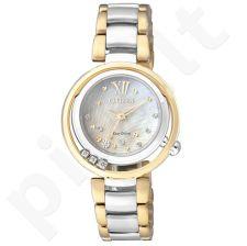 Moteriškas laikrodis Citizen EM0326-52D