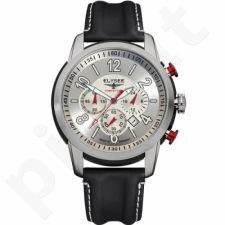 Vyriškas laikrodis ELYSEE The Race I 80523L