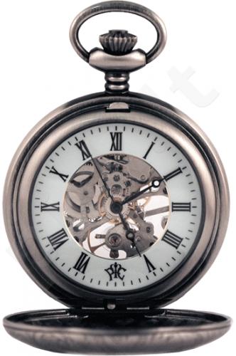 Vyriškas RFS laikrodis RFS P233401