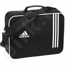 Medicininis krepšys Adidas Z10086