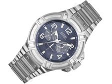 Guess W0218G2 vyriškas laikrodis