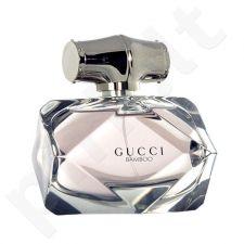 Gucci Bamboo, EDP moterims, 50ml