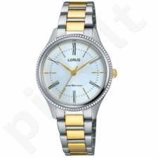 Moteriškas laikrodis LORUS RRS65VX-9