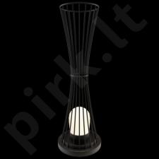 Grindinis šviestuvas EGLO 94332 | TERRICO