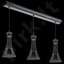 Pakabinamas šviestuvas EGLO 93796 | MUSERO