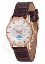 Laikrodis GUARDO 6784-7
