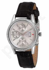 Laikrodis GUARDO 8735-2
