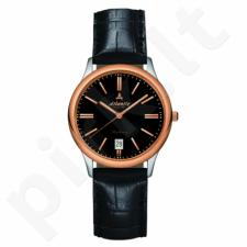 Moteriškas laikrodis ATLANTIC Seabreeze 21350.43.61R