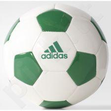 Futbolo kamuolys Adidas EPP II B10543