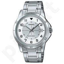 Casio Collection MTP-V008D-7BUDF vyriškas laikrodis