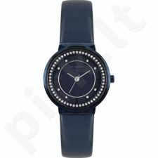 Moteriškas 33 ELEMENT laikrodis 331628