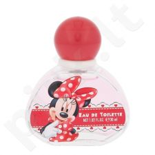 Disney Minnie Mouse, EDT vyrams, 30ml