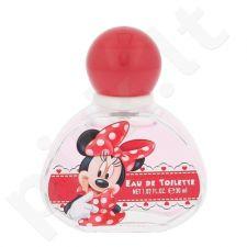 Disney Minnie Mouse, tualetinis vanduo vaikams, 30ml