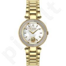 Versus by Versace S71090016 Bricklane moteriškas laikrodis
