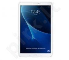 SAMSUNG Galaxy Tab A 2016 10.1 WiFi 16G