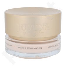 Juvena Miracle Beauty veido kaukė Skin Nova SC Cellular, kosmetika moterims, 75ml