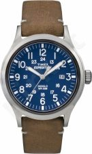 TIMEX Vyriškas laikrodis TW4B01800