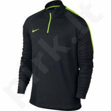Bliuzonas futbolininkui  Nike Dry Academy 17 Drill Top M 839344-011