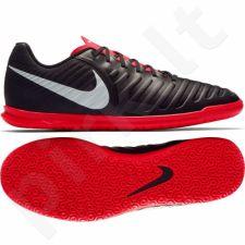 Sportiniai bateliai  Nike Tiempo LegendX 7 Club IC AH7245-006