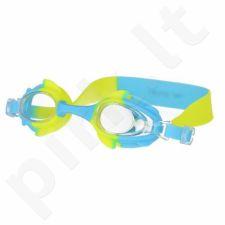 Plaukimo akiniai Spurt light blue JR3 AF