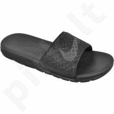 Šlepetės Nike Sportswear Solarsoft Benassi M 705474-091