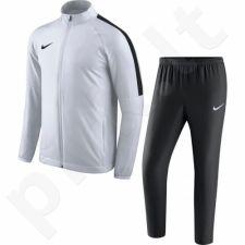 Sportinis kostiumas Nike M Dry Academy 18 Track Suit M 893709-100