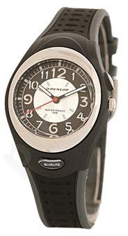 Laikrodis Dunlop DUN-152-L01