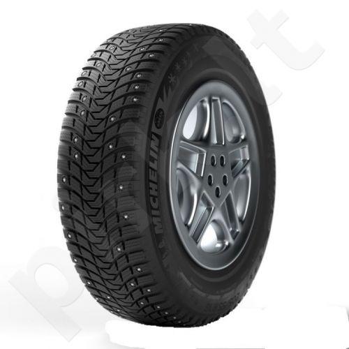 Žieminės Michelin X-ICE NORTH XIN 3 R15