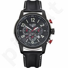 Vyriškas laikrodis ELYSEE The Race I 80524L