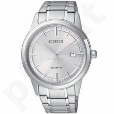 Vyriškas laikrodis Citizen Eco Drive AW1231-58A