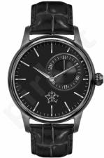 Vyriškas RFS laikrodis RFS P370141-13B