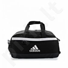 Krepšys Adidas Tiro15 Team Bag S S30245