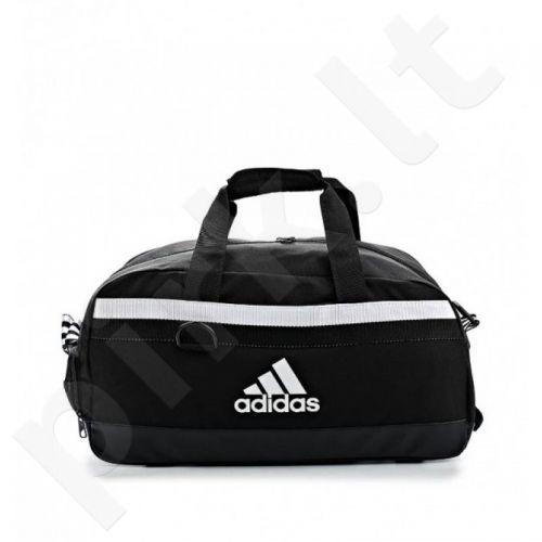 Krepšys Adidas Tiro15 Team Bag S S30245