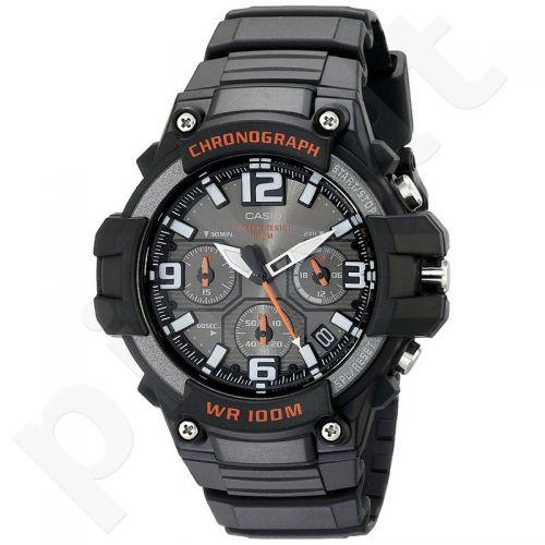 Vyriškas laikrodis Casio MCW-100H-1AVEF