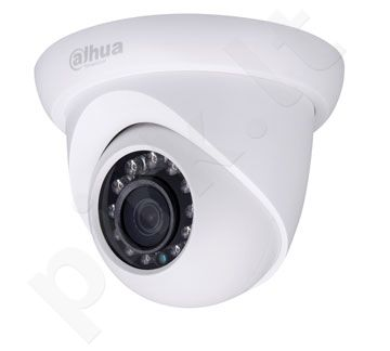 IP network camera Full HD HDW1220SP