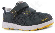 Laisvalaikio batai vaikams VIKING HOBBIT GTX(3-44300-7613)