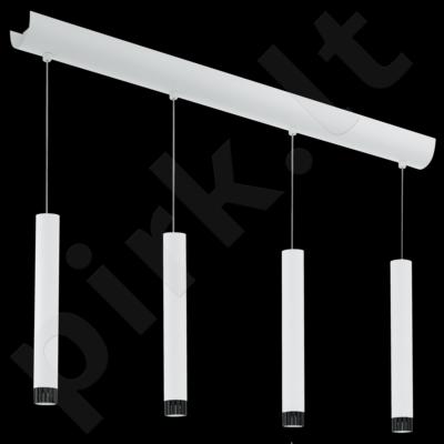 Pakabinamas šviestuvas EGLO 93797 | RAPARO