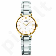 Moteriškas laikrodis ATLANTIC Elegance 29033.43.28G