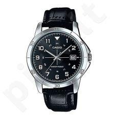 Casio Collection MTP-V008L-1BUDF vyriškas laikrodis
