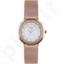Moteriškas 33 ELEMENT laikrodis 331629