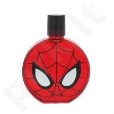 Marvel Ultimate Spiderman, EDT moterims, 100ml