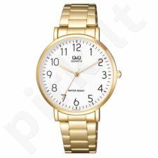 Vyriškas laikrodis Q&Q Q978J004Y