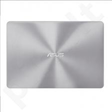 Asus ZenBook UX330CA Grey