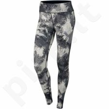 Tamprės Nike Power Essential Running Tight W 848004-010