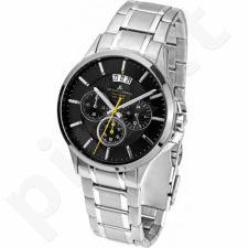 Vyriškas laikrodis Jacques Lemans 1-1542D