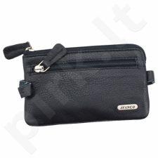 Moteriška piniginė-raktinė AVANCO 517-14-01