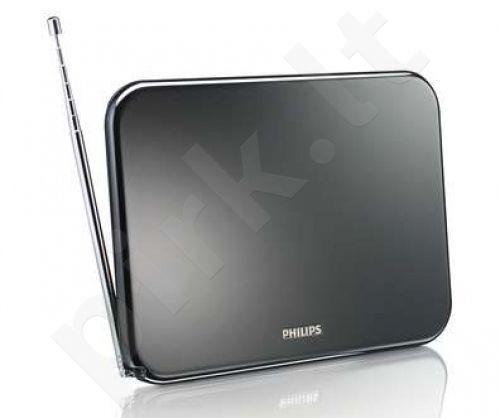 Antena PHILIPS SDV 6224/12 UHF/VHF/FM