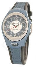 Laikrodis Dunlop DUN-152-L04